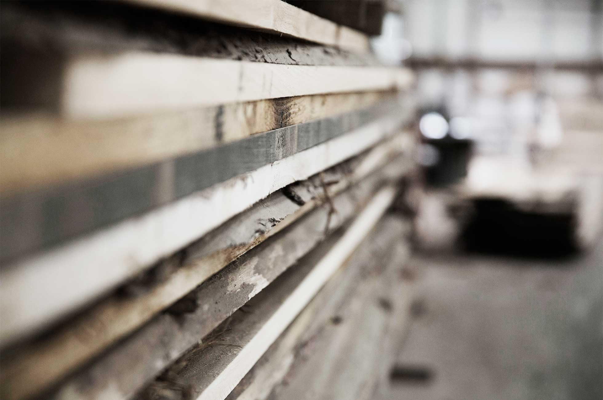 Vastern Timber Photography