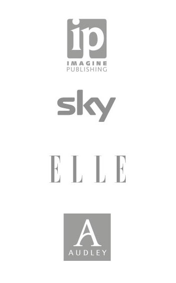 Imagine Publishing, Sky, ELLE, Audley Retirement Villages