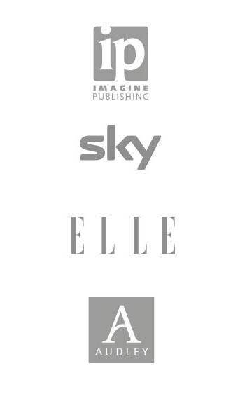 Imagine Publishing, Sky, ELLE, Audley Retirement Villages