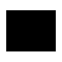 Andrew Henry Interiors Logo