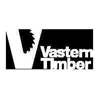 Vastern Timber Logo