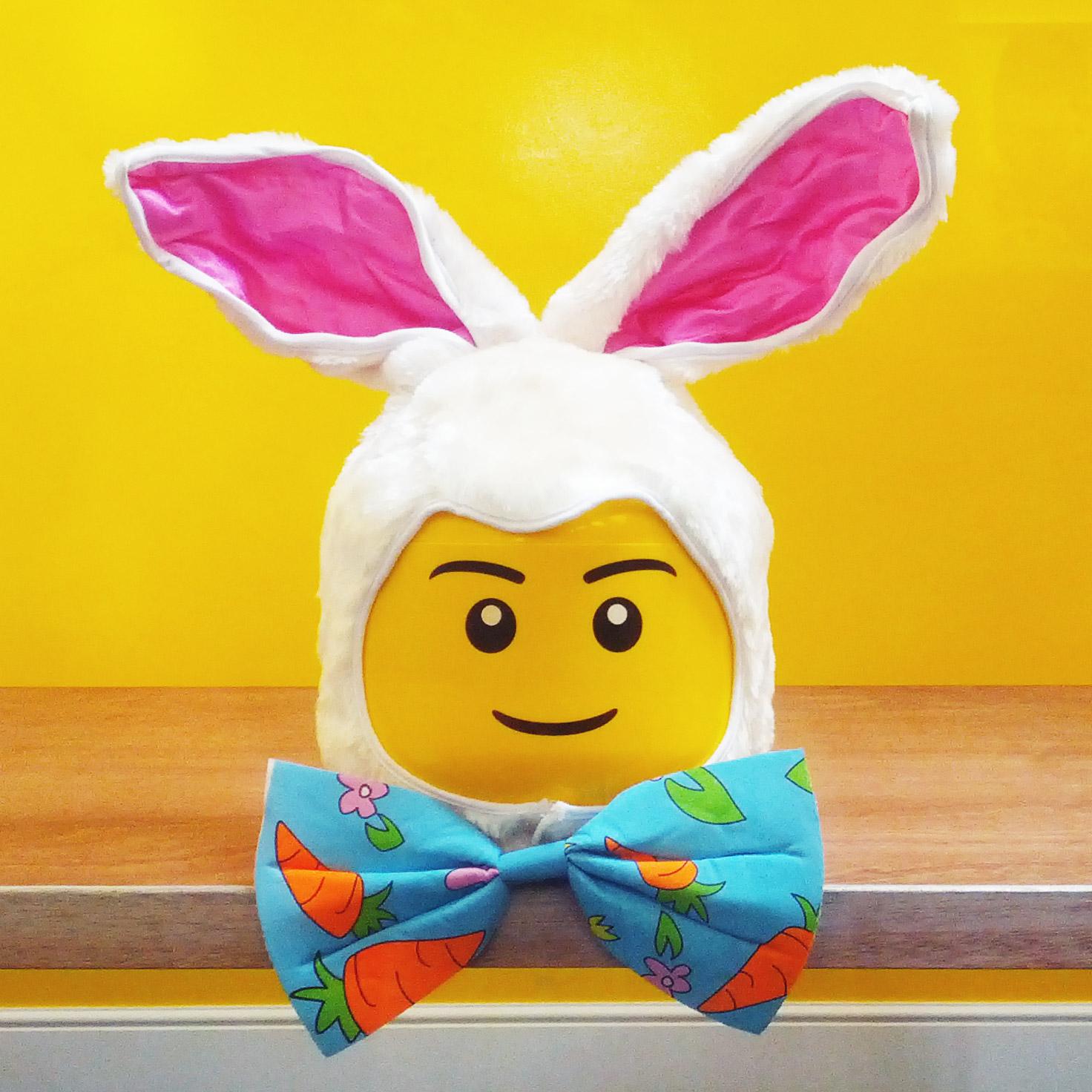 lego_bunny