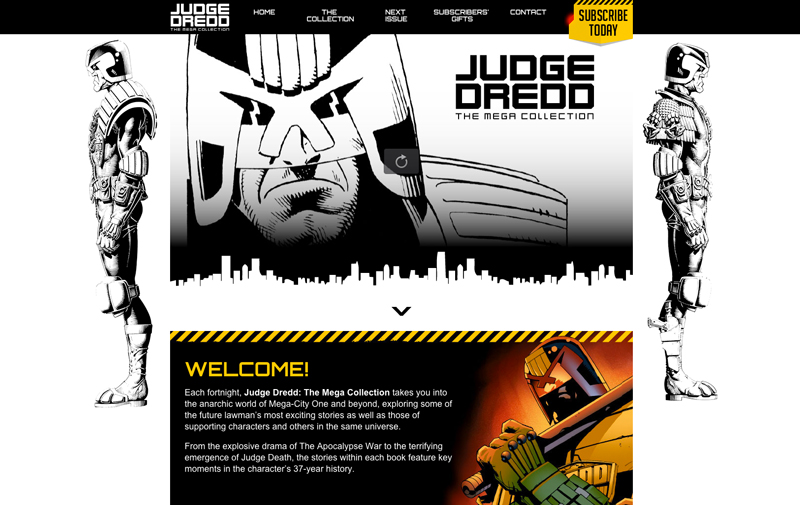 dredd-screen1