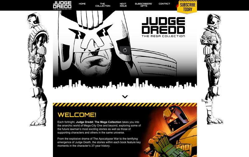 dredd-screen1