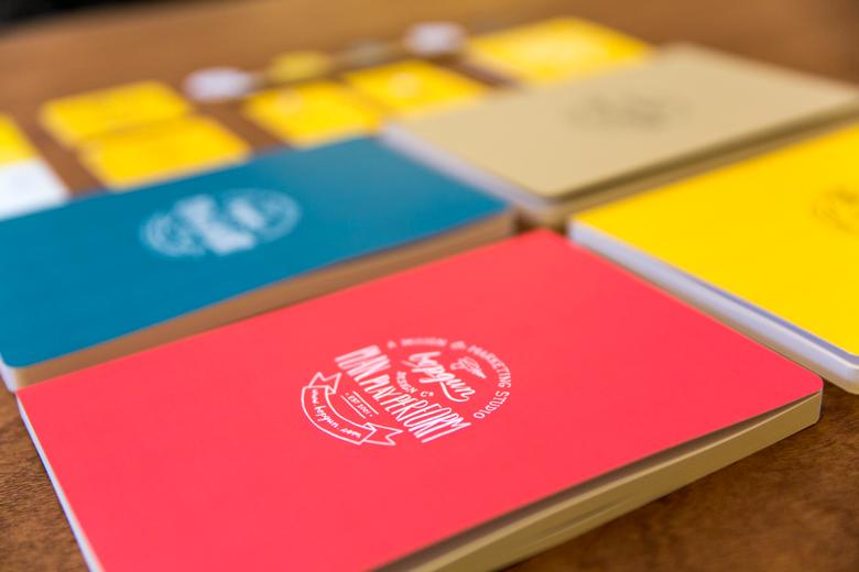 notebook-promo2