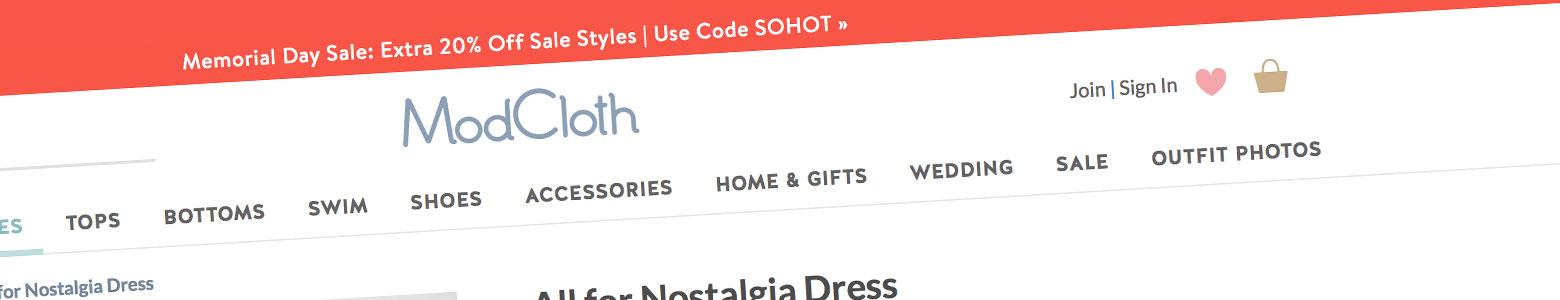 Blog-Post-Modcloth