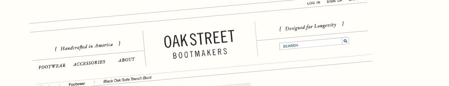Blog-Post-oakstreet