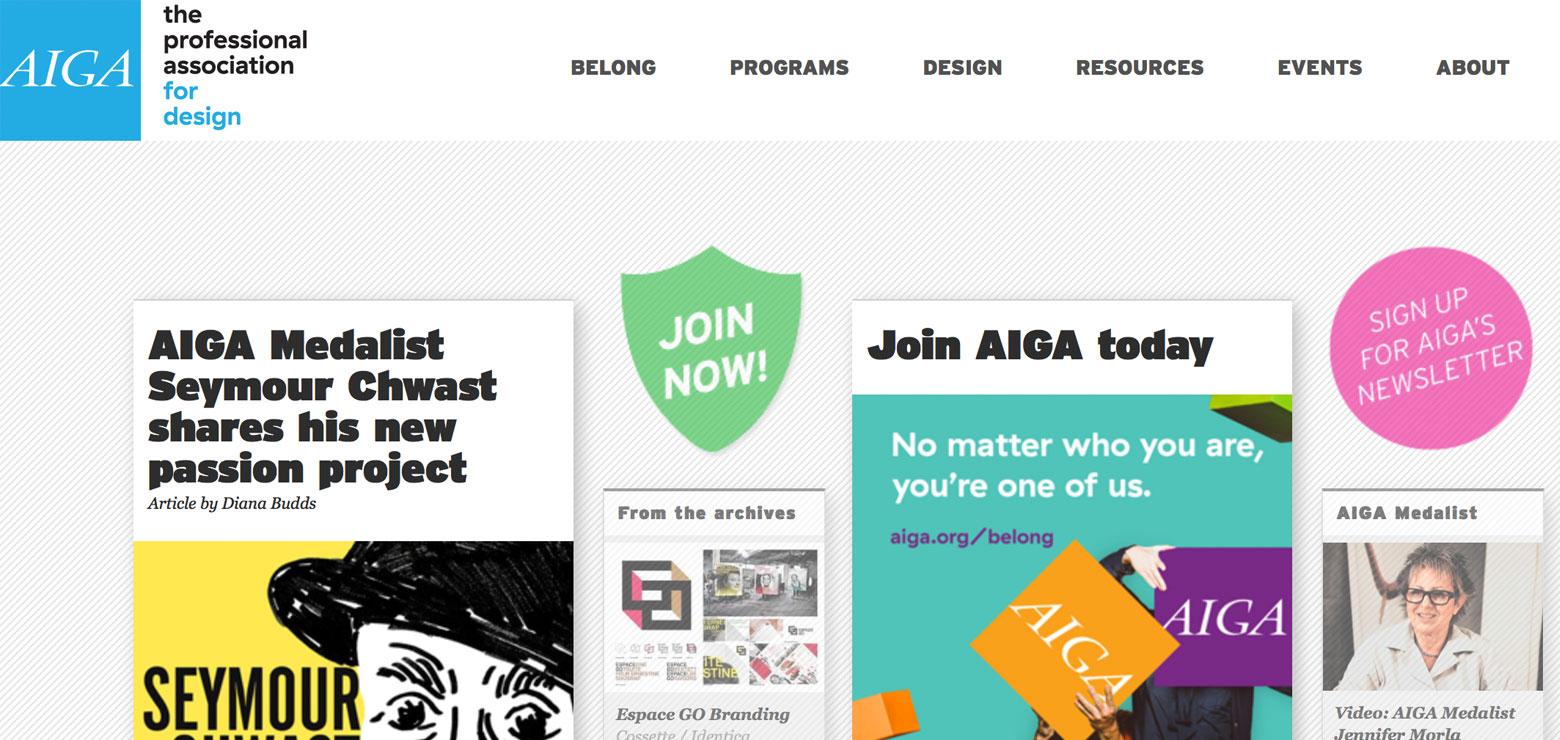 BlogPost-Aiga