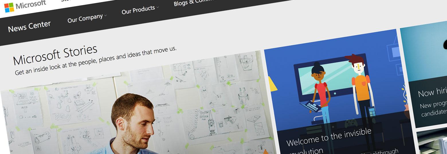 BlogPost-Microsoft