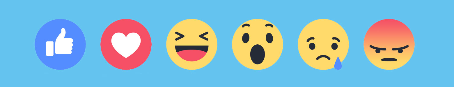 How to use emotion to influence your audience