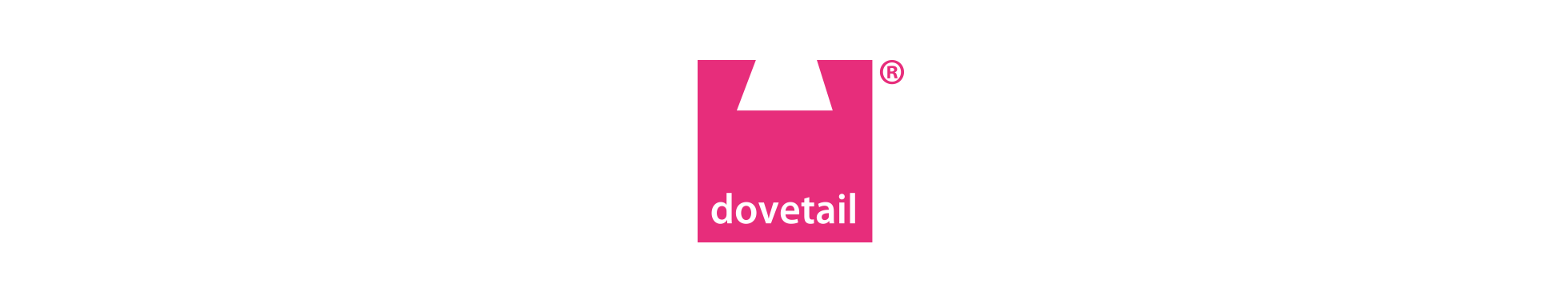Dovetail name Bopgun as their creative agency partner