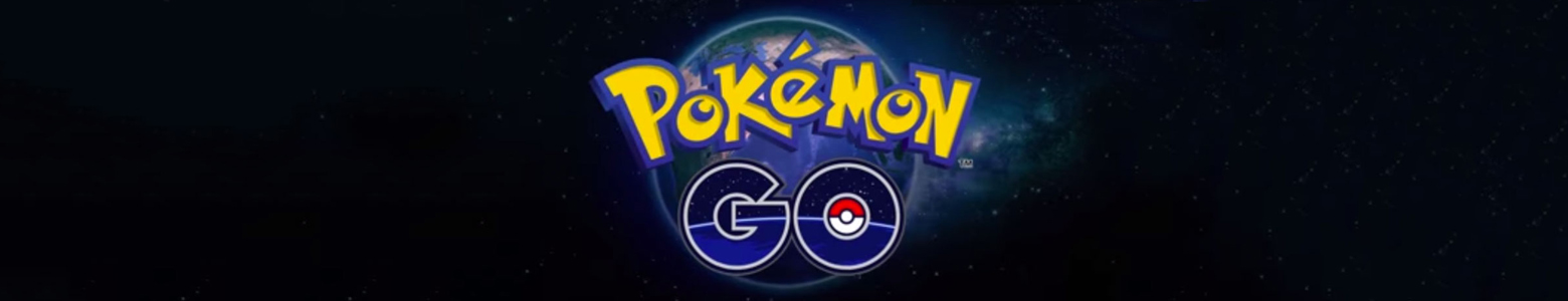 Pokemon GO – The augmented reality craze
