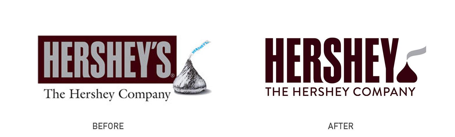 Blog-Post-rebrands_Hersheys