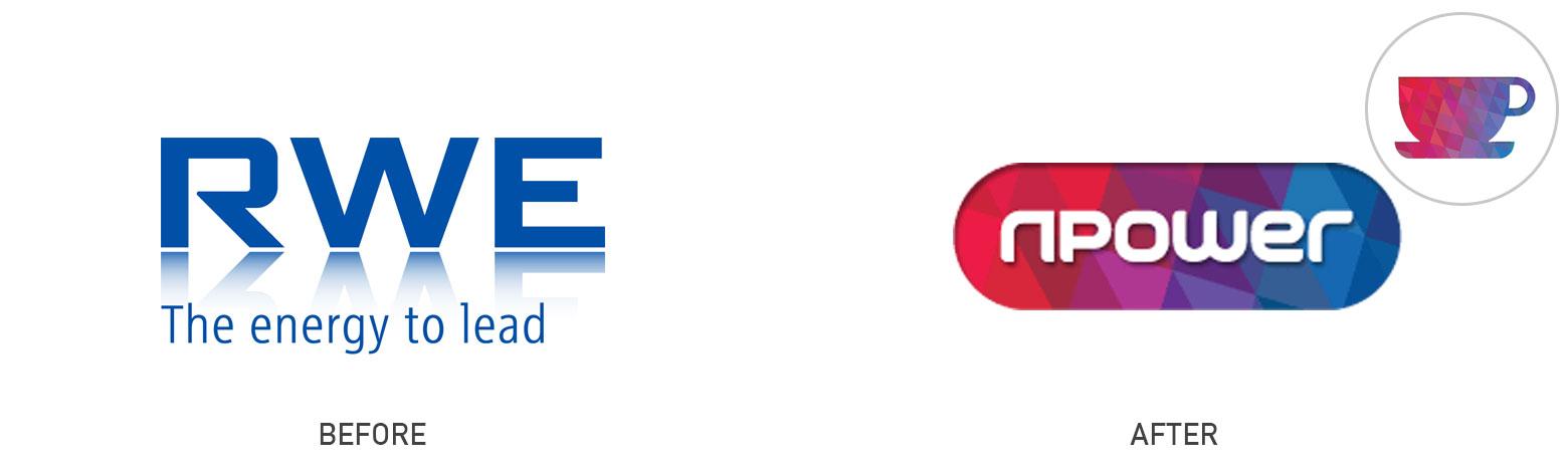 Blog-Post-rebrands_RWE