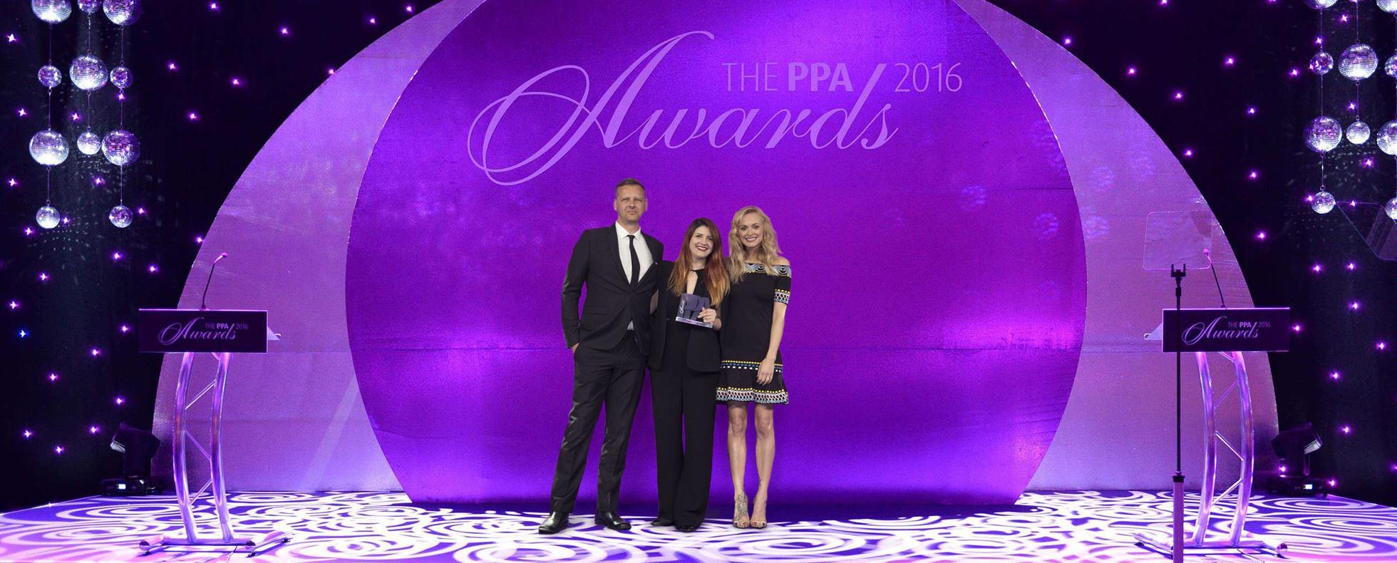 Home-page-2016-ppa-winner