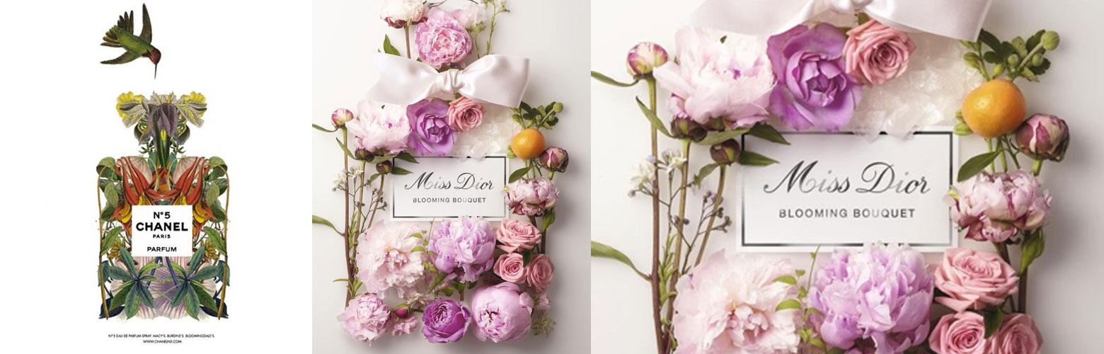 Blog-Post-flowers-image2