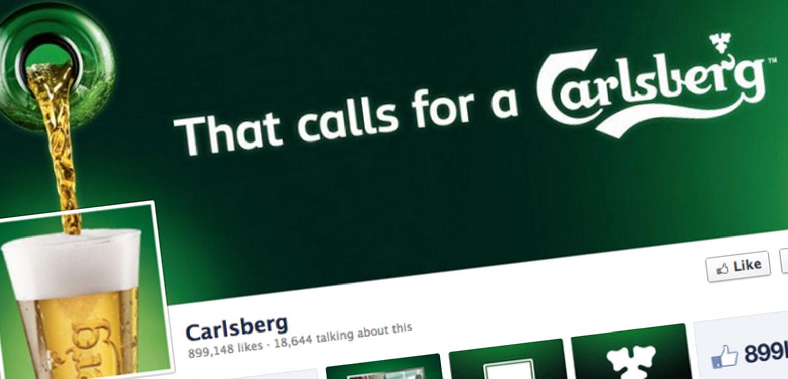 Blog-Post-socialmedia-carlsberg
