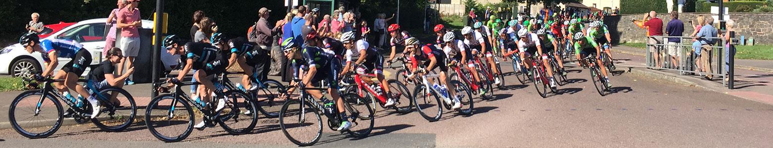 Bopgun captures the Tour of Britain