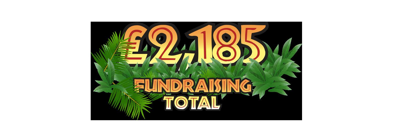 Bangers4BEN16-raised-total