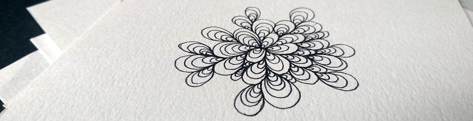 Hannah' s Doodle