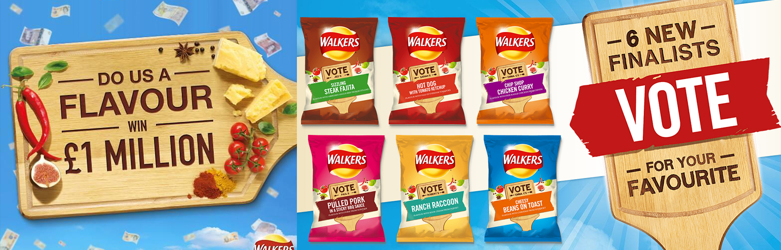 Resolutions-Walkers-flavours
