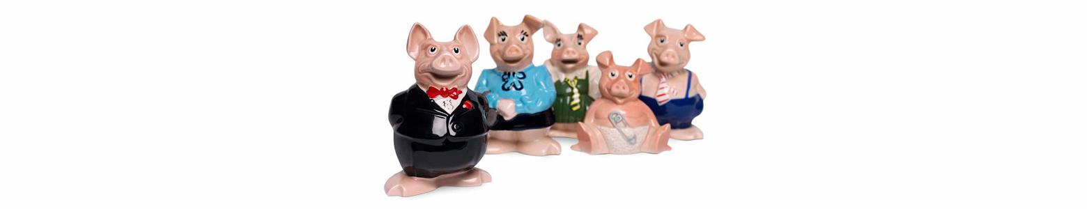 Blog-Post-customer-feedback-natwest-pigs
