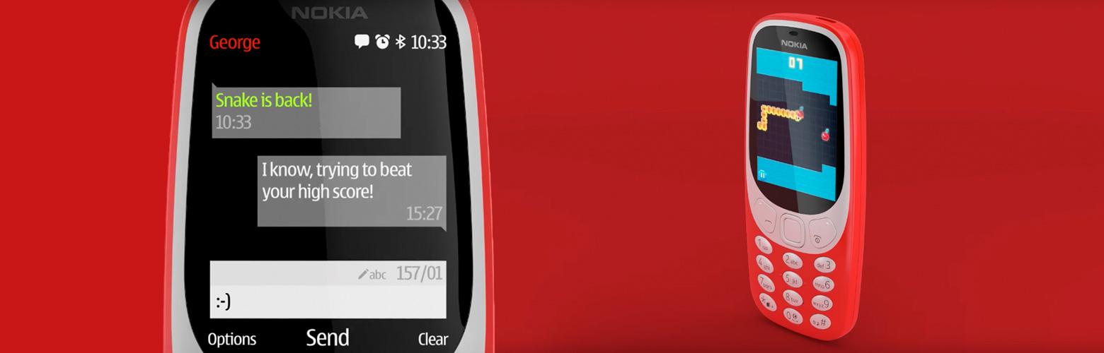 Nokia-Header-New-Snake