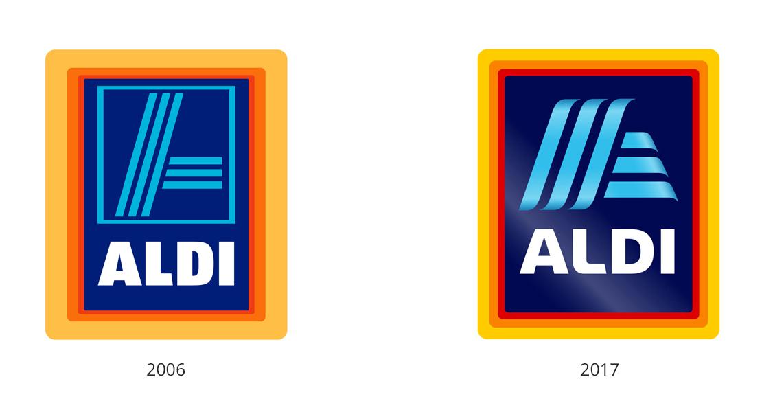 Aldi-rebrand-Like-brands-only-cheaper-New-logo