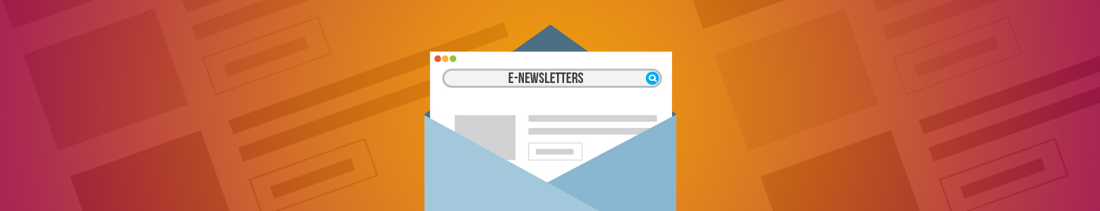 How to drive readers to your newsletter