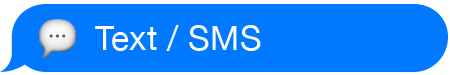 7. Text and SMS