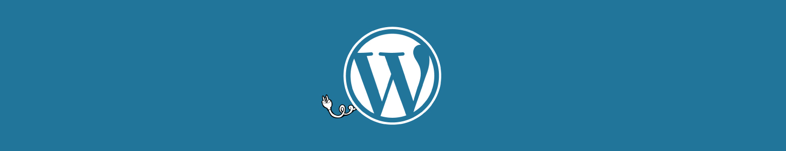 Our Top 10 Useful WordPress Plugins