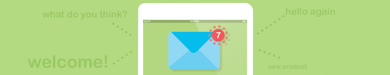 7 emails you should be sending as a brand