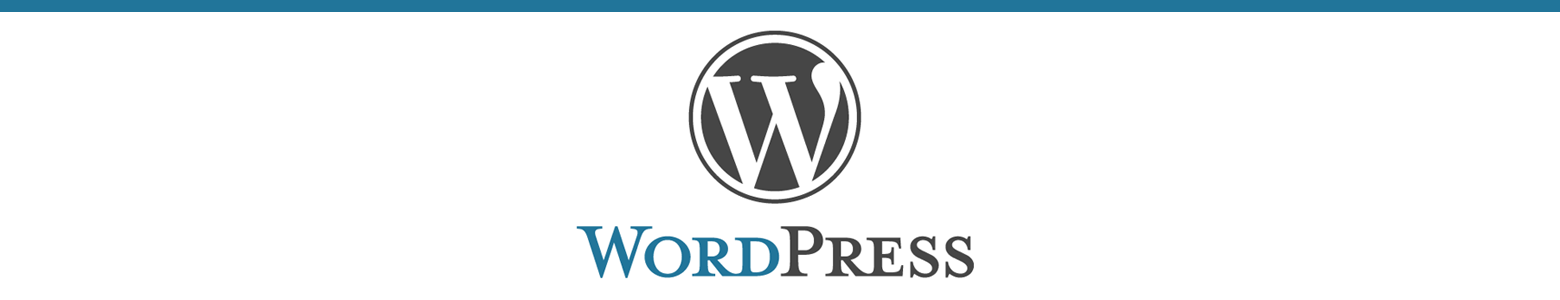 5 reasons why WordPress is the best CMS for your website