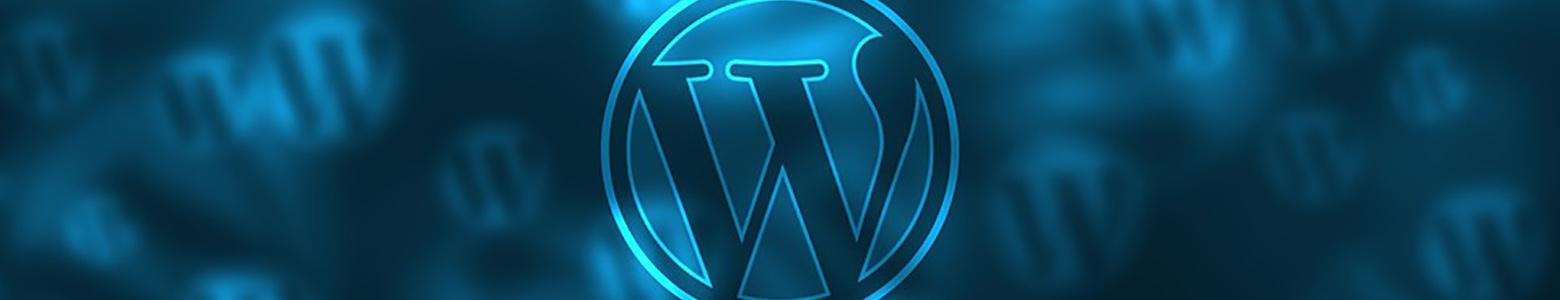 6 SEO WordPress Top Tips to Boost Rankings