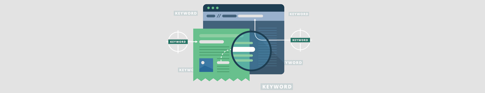 How long tail keywords can increase your search traffic