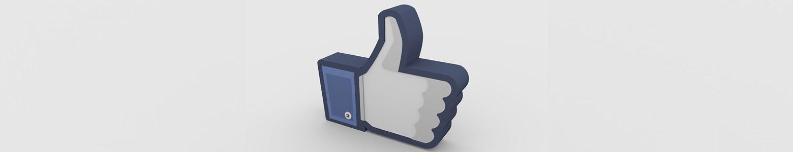 Facebook Advertising Engagement