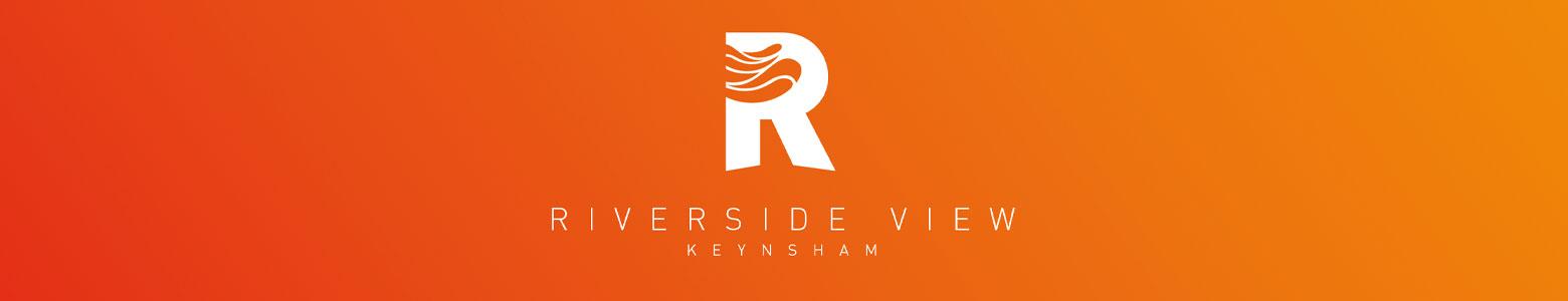 It's here! The launch of Riverside View, Keynsham
