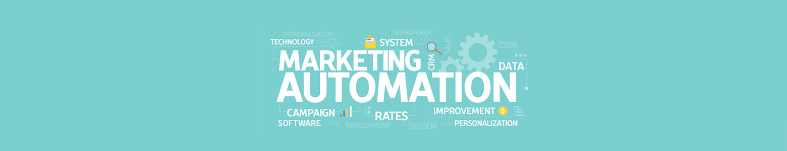 Marketing Automation – no matter what the business size
