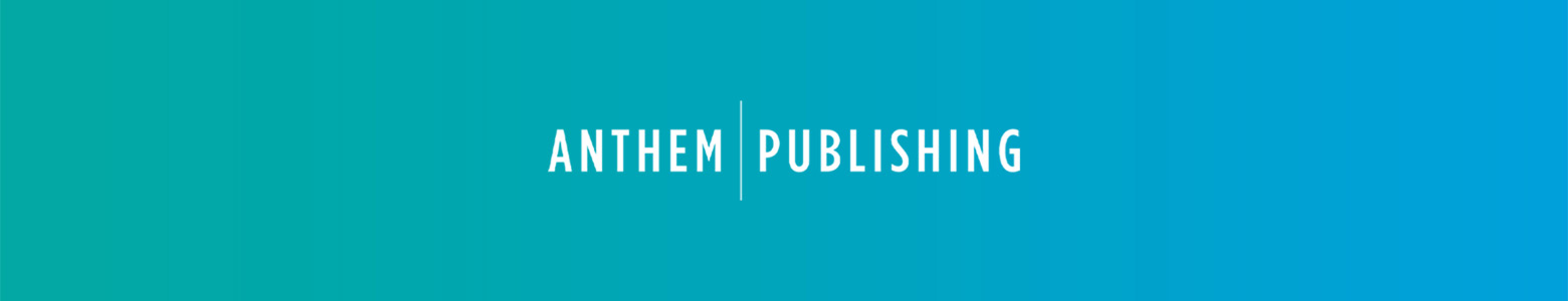 Upgrading Anthem Publishing's website to boost their position within active wellbeing media