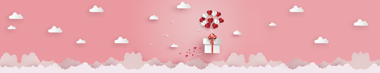 How to leverage your Customer Experience Strategy to increase your Valentine's Day sales