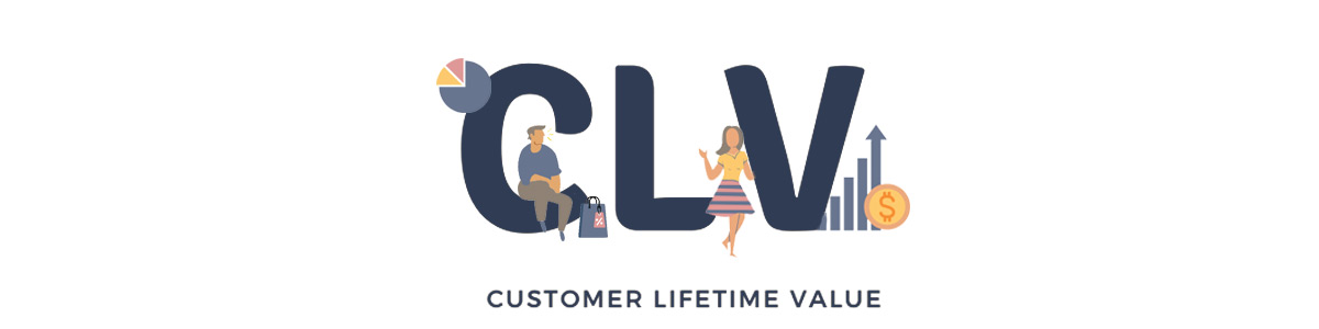 How Improving Your Customer Experience Can Increase Your Customer Lifetime Value