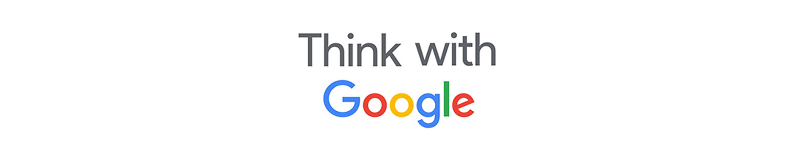 Take your marketing further with Google's free think with Google tools