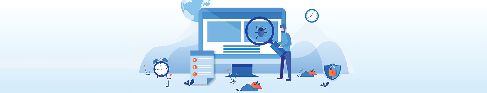 What is Software Testing and why is it so Important?