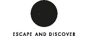 Escape and Discover