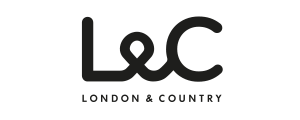 London and Country