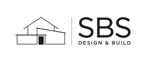 SBS Design and Build