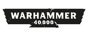 Warhammer 40:000